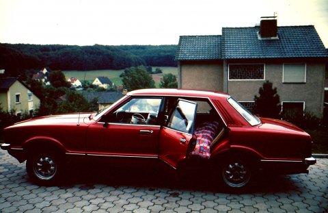 1983 Bolmen-Schweden 24