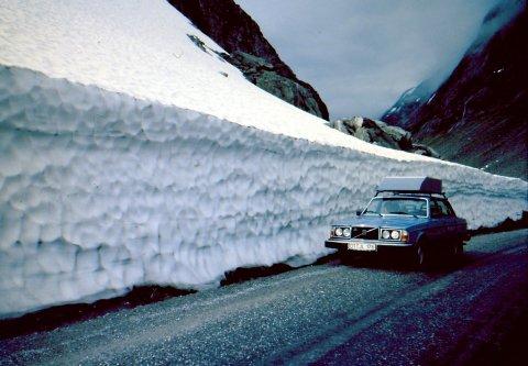 1987 Innvik-Norwegen 86
