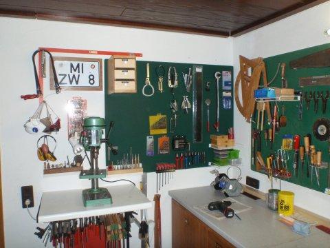 Werkzeugwand final