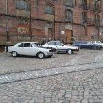 Altautotreff Magdeburg Dezember 2014 -review-