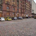 Altautotreff Magdeburg Juni 2015