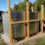 Container-Ingo III