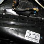 Porsche Cayenne Innenraumfilter
