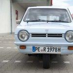 Svens Robin 850