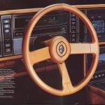 Mäusekino Deluxe – Buick Reatta