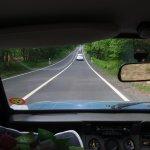Herrentagsausfahrt 2017