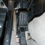 Filtertauschtour III – Die Luftfilter