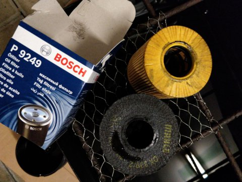 Vergleich Bosch Mahle Ölfilter.jpg